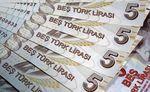 Marché : La Turquie laisse ses taux inchangés malgré la chute de la livre