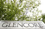 Marché : Glencore voit son bénéfice reculer de 29% au premier semestre