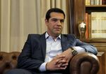 Marché : Le nouveau scrutin grec ne devrait pas affecter le plan d'aide