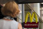 Marché : Audience du sénat brésilien sur les pratiques de McDonald's