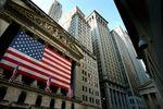 Wall Street : Wall Street en forte baisse à l'ouverture, plombée par la Chine