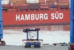 Marché : Hausse confirmée de 0,4% de l'économie allemande au 2e trimestre