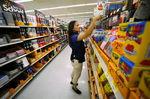 Marché : Bond de la confiance du consommateur américain en août