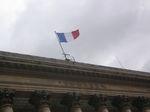 Europe : Les Bourses européenens ouvrent en nette baisse