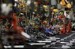 Marché : Nouvelle hausse des commandes de biens durables aux USA
