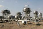 Marché : Le pétrole s'envole de plus de 9% sur des rachats de découverts