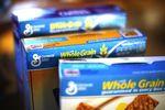 B&G Foods bien parti pour reprendre Green Giant à General Mills