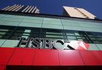 Marché : Une panne de HSBC prive de salaire de nombreux Britanniques