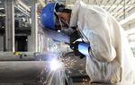 Marché : La contraction de l'activité manufacturière en Chine s'accélère