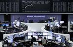 Europe : Les marchés européens nettement dans le vert à la mi-séance