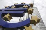 Marché : La BCE laisse ses taux inchangés