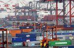 Marché : Le déficit commercial américain au plus bas depuis cinq mois