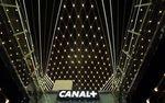 Bolloré, devenu président de Canal+, rebaptise D8, D17 et iTélé