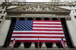 Wall Street : Le Dow Jones gagne 0,14% à la clôture, le Nasdaq cède 0,35%