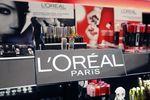 L'Oréal abaisse sa prévision de croissance du marché sur 2015