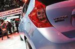 Nissan rappelle 300.000 voitures aux USA, 28.000 au Canada