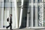 Vivendi n'exclut pas de monter dans Telefonica