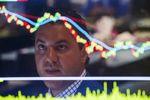 Wall Street : Après la Chine et la Fed, Wall Street menacée par les résultats