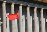 Marché : La croissance chinoise de 2014 révisée en baisse à 7,3%