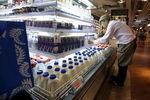 Marché : Le recul des importations en Chine en août inquiète