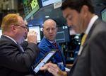 Wall Street : Wall Street ouvre sans tendance après des indicateurs contrastés