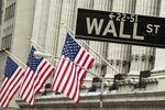 Wall Street : Wall Street suspendue à la réunion monétaire de la Fed