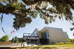 L'usine d'Airbus aux Etats-Unis se consacrera surtout à l'A321