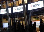 Marché : UniCredit va annoncer la suppression de 10.000 emplois