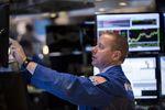 Wall Street : La Bourse de New York finit en baisse