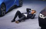 Marché : Le patron de BMW fait un malaise au Salon de Francfort