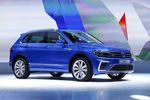 Plusieurs constructeurs auto réduisent leur production en Chine