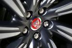 Marché : Jaguar Land Rover attend une hausse de ses ventes en 2015
