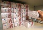 Marché : Les banques ont remboursé aux Etats moins de 50% des aides