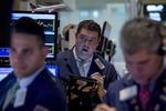 Wall Street : Wall Street ouvre prudemment avant le verdict de la Fed