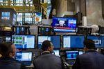 Wall Street : Le Dow Jones perd 0,39%, le Nasdaq gagne 0,1% après la Fed