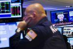 Marché : Pour les gérants, la Fed ne fait rien pour calmer les marchés