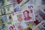 Marché : Pékin ordonne de surveiller les transactions de devises