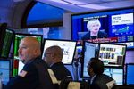 Wall Street : Wall Street, refroidie par la Fed, ouvre en net repli