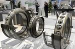 L'allemand Schaeffler va entrer en Bourse pour se désendetter