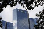 Marché : Total attendu sur ses réductions de coûts et son dividende