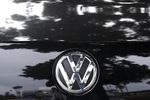 A l'origine de l'affaire VW, les tests bienveillants d'une ONG