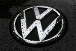Volkswagen avertit sur ses résultats