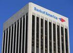 Marché : Bank of America confronté à la grogne des investisseurs