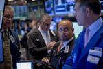 Wall Street : Le Dow Jones perd 1,09% à la clôture, le Nasdaq cède 1,49%