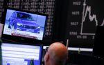 Les investisseurs vont-ils revivre avec VW le cauchemar BP ?