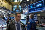 Wall Street : Le Dow Jones perd 0,31%, le Nasdaq cède 0,08%