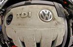 Les responsables de la R&D d'Audi et Porsche sur le départ