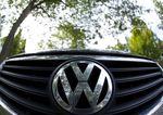 Berlin accuse VW d'avoir truqué 2,8 millions de voitures