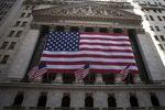 Wall Street : Pour Wall Street, le risque de blocage sur le budget s'éloigne