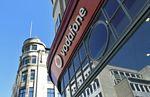 Marché : Vodafone annonce la fin des discussions avec Liberty Global